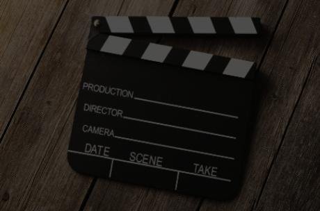 Остановка съемок Фильма из-за рисков в контракте с Актером - фото 1