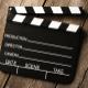 Зупинення зйомок Фільму через ризики в контракті з Актором