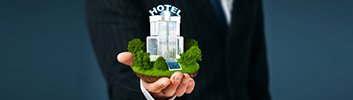 Договор аренды коммерческой недвижимости