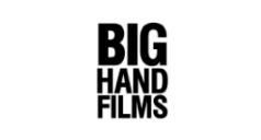 Big Hand Films