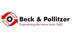 Beck & Pollitzer