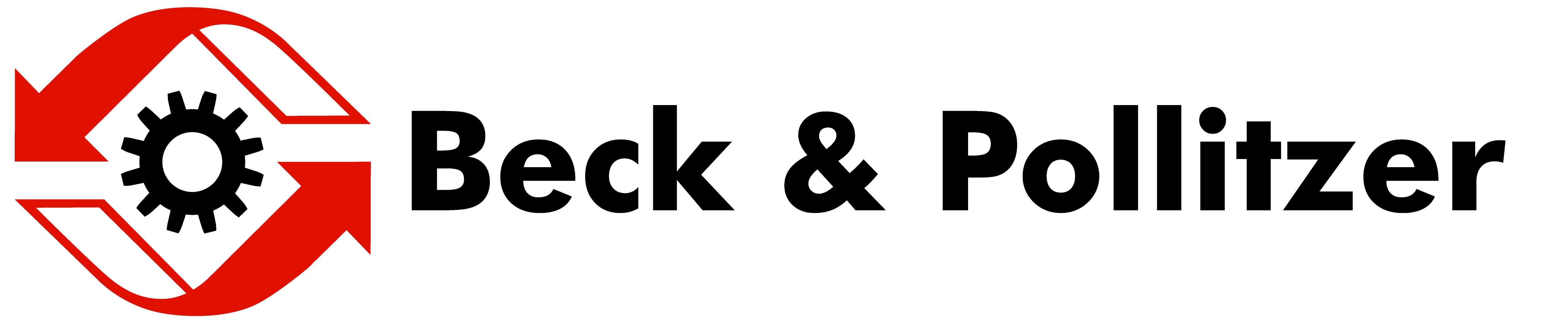Beck & Pollitzer Ukraine