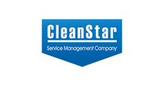 Clean Star Service