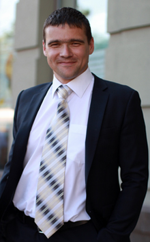 Евгений Бойчук