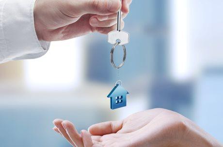 Договор имущественных прав: Как защититься от двойной продажи? - фото 1