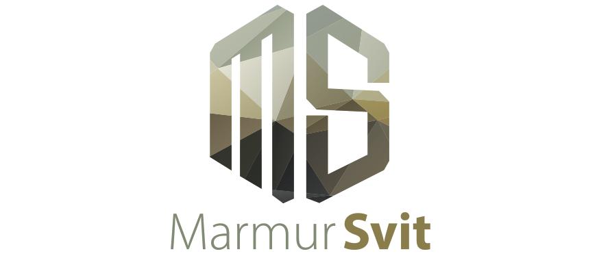 Marmur Svit