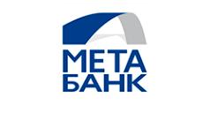 Мета Банк