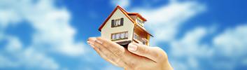 Особенности налога на недвижимость для юридических лиц