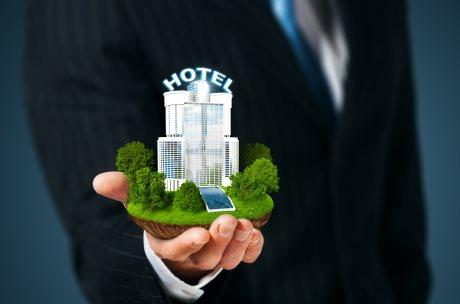 Договор аренды коммерческой недвижимости - фото 1