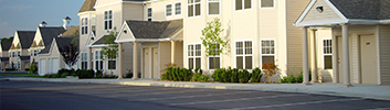 Особенности сделок при покупке недвижимости заграницей