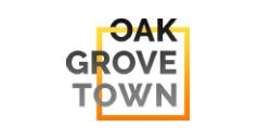 ЖК Oak Grove Town