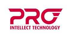 PRO Intellect Technology