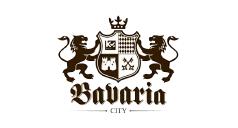 Bavaria City