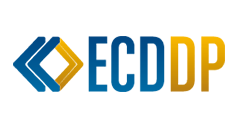 ECDDP Польша