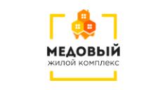 ЖК Медовий