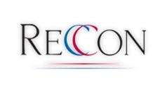 Reccon