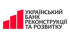 УБРР Банк