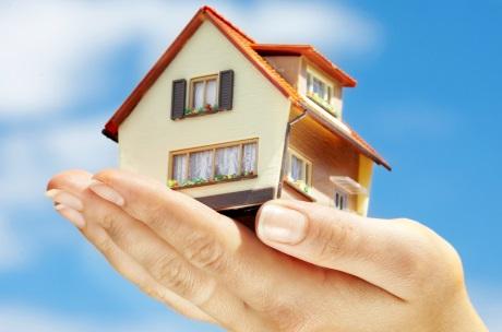 Особенности налога на недвижимость для юридических лиц - фото 1